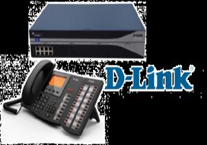 D-link dap-1155 wireless n 150 access point  router