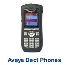 Avaya Office Phone Systems