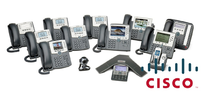 CISCO SPA PHONES | Office Phone Systems